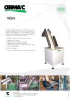 CERMAC-Tremie